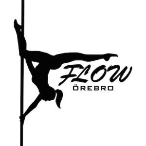 FLOWOrebro kopia
